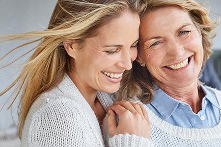 Επιλέξτε το πιο πρωτότυπο δώρο για τη μαμά σας!