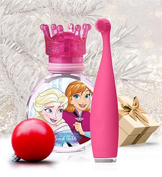 Δώρα για κορίτσια