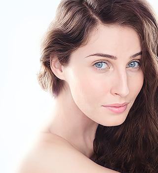 Μαλλιά και δέρμα της κεφαλής