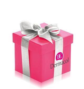 Dermacol Συσκευασία δώρου