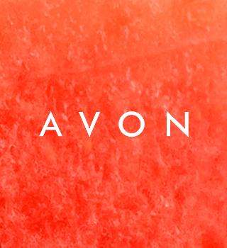 20% έκπτωση σε Avon