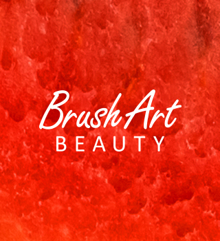 20% έκπτωση σε BrushArt