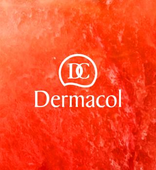 20% έκπτωση σε Dermacol
