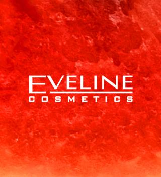 20% έκπτωση σε Eveline Cosmetics