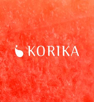 20% έκπτωση σε Korika