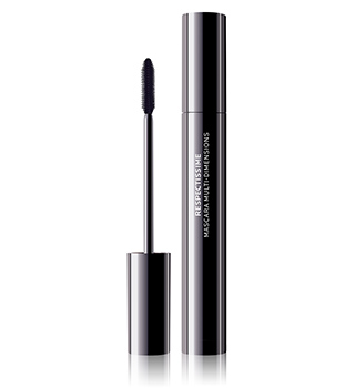 Make up La Roche-Posay
