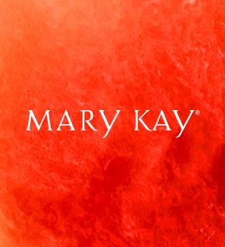 20% έκπτωση σε Mary Kay