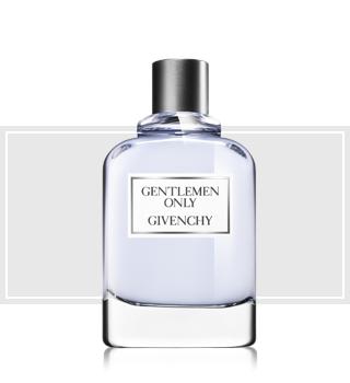 Ανδρικά αρώματα Givenchy