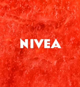 20% έκπτωση σε Nivea