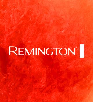 20% έκπτωση σε Remington