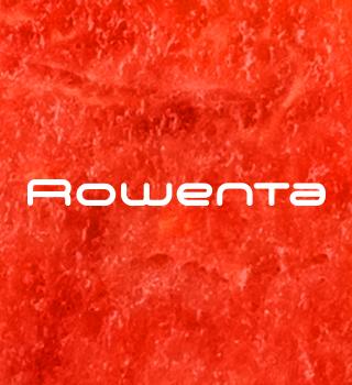 20% έκπτωση σε Rowenta