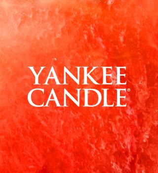 20% έκπτωση σε Yankee Candle