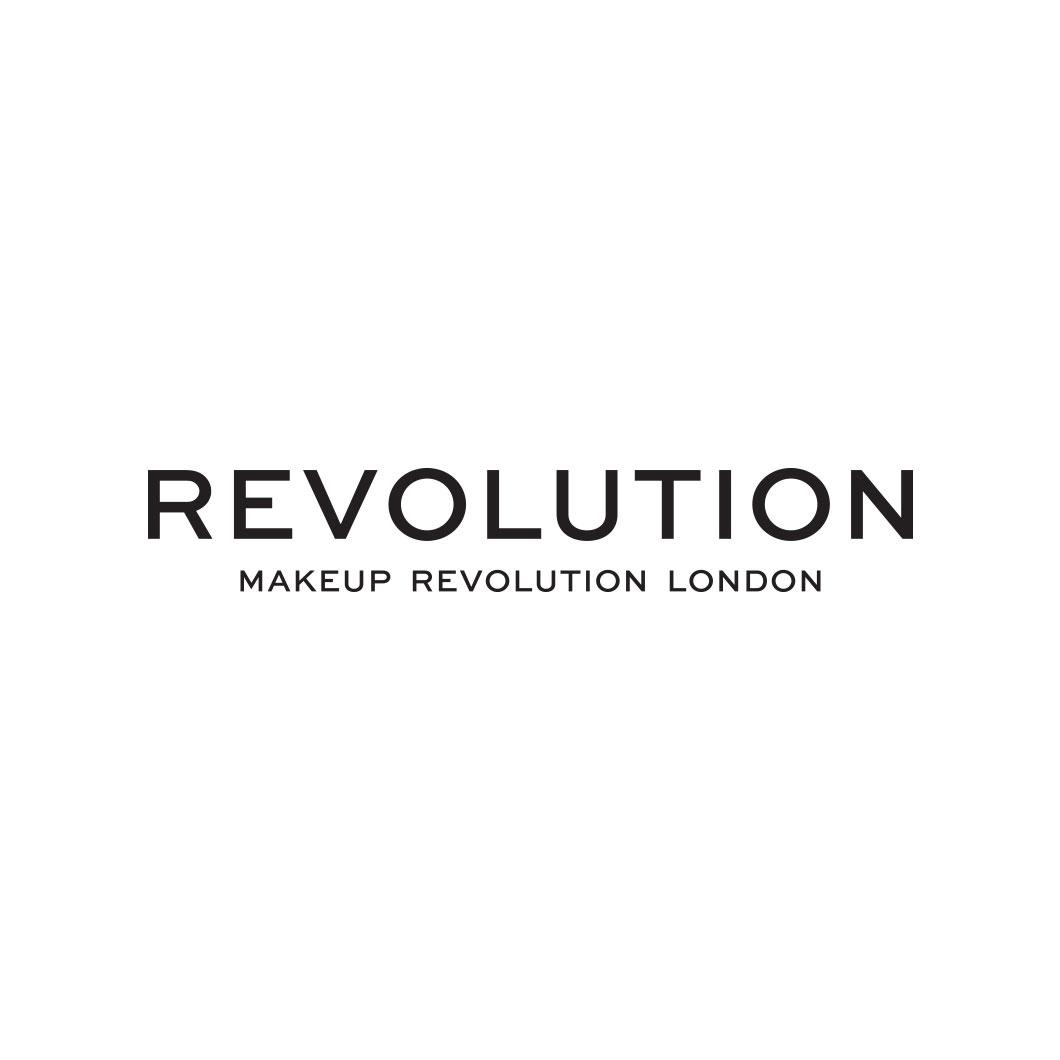 Σχετικά με την εταιρεία Makeup Revolution